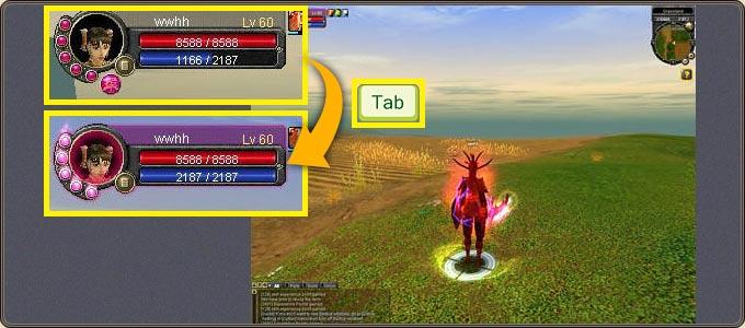 حصريا شرح كامل للعبة سيلك الرود بالصور بس على منتديات كونامى للابد  Hunting_berserk1_1