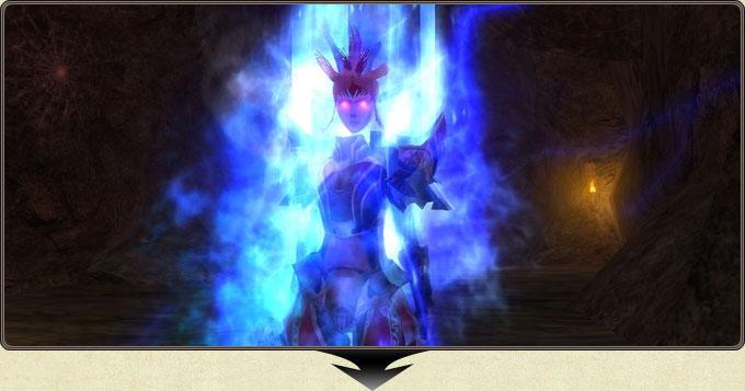 حصريا شرح كامل للعبة سيلك الرود بالصور بس على منتديات كونامى للابد  Hunting_blue_berserk1_1