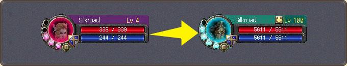 حصريا شرح كامل للعبة سيلك الرود بالصور بس على منتديات كونامى للابد  Hunting_blue_berserk1_2