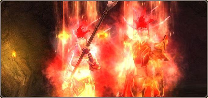 حصريا شرح كامل للعبة سيلك الرود بالصور بس على منتديات كونامى للابد  Hunting_blue_berserk1_3