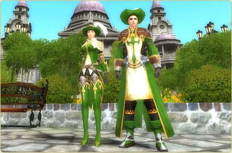 Nuevo avatar en Silkroad Online Holy_knight_01