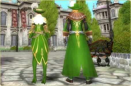 Nuevo avatar en Silkroad Online Holy_knight_02