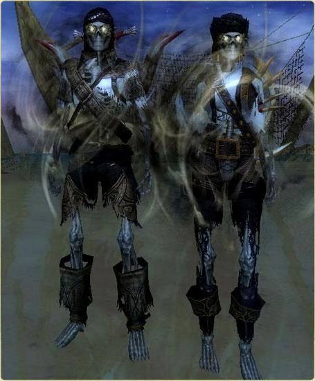 Avatar 2 Update: [Sro] [Sro-R] Avatar Limitless 01 Update
