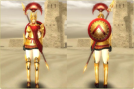 lmao spartan outfit Spartan_01
