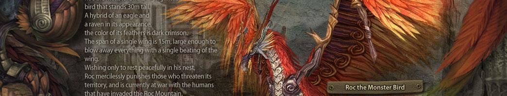 Silkroad Legend 4 Plus Ayrıntılı İnceleme Monster_02
