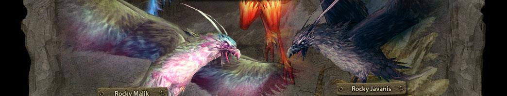 Silkroad Legend 4 Plus Ayrıntılı İnceleme Monster_07