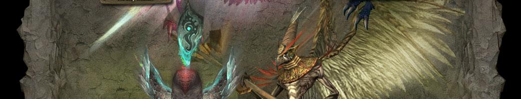 Silkroad Legend 4 Plus Ayrıntılı İnceleme Monster_08