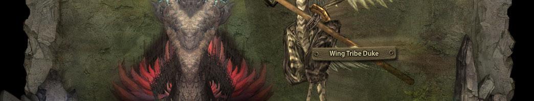 Silkroad Legend 4 Plus Ayrıntılı İnceleme Monster_09