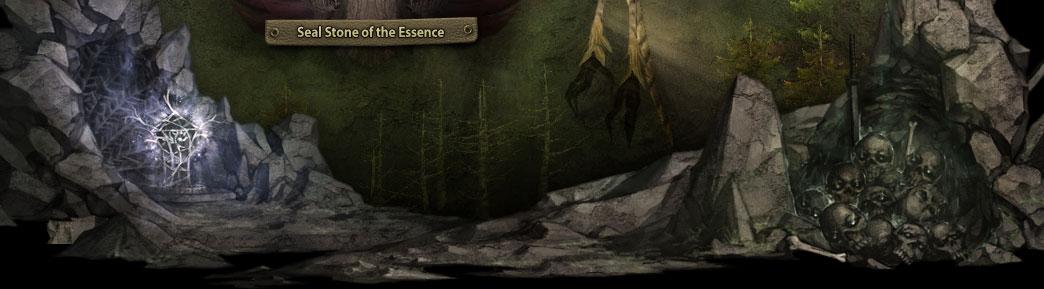 Silkroad Legend 4 Plus Ayrıntılı İnceleme Monster_10